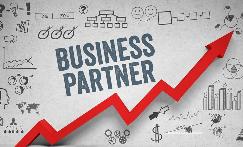 Beyond-Financials_Finance-Business-Partners-800x483